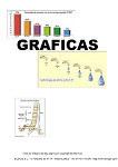 CATALOGO GRAPHS